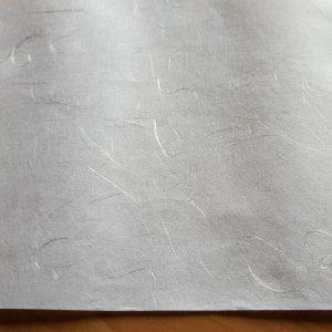 Shoji papir z vlakni